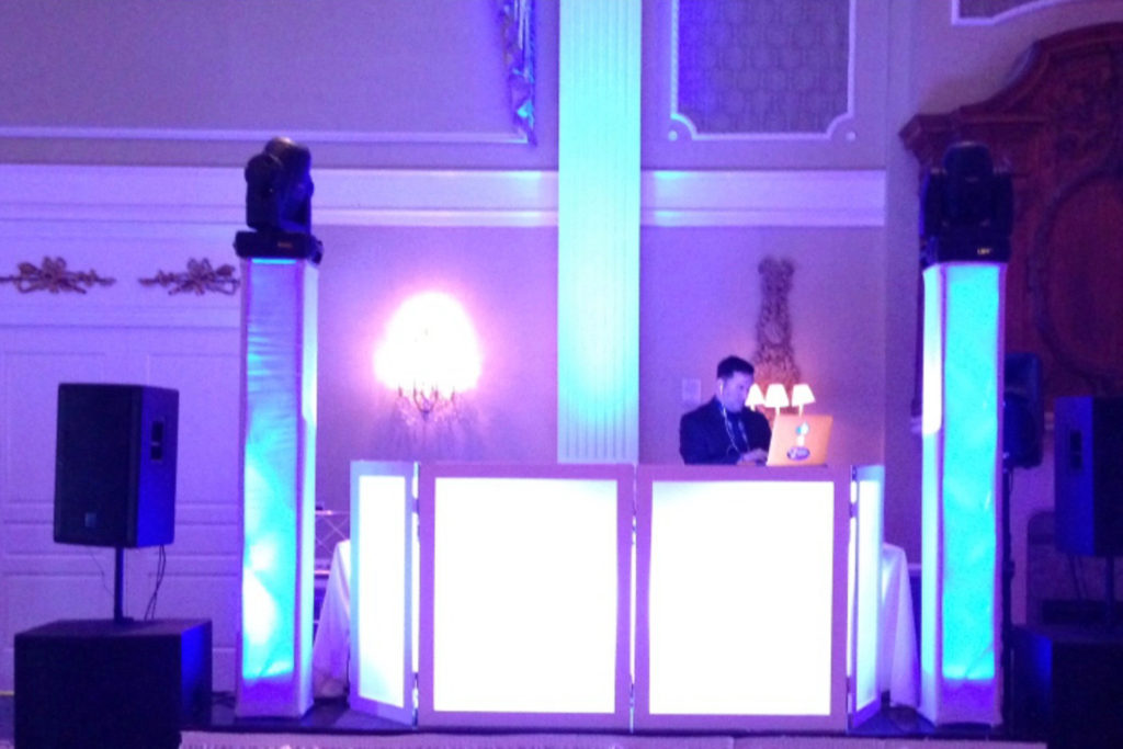 Wedding Event Services Dj Raj